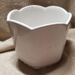 Frankoma Pottery Accents - Vintage Frankoma Pottery Planter